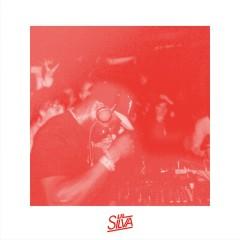 Drumatic - Lil Silva