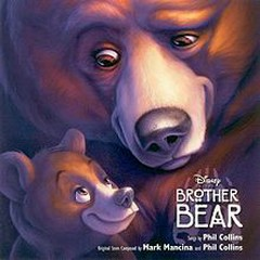 Brother Bear (Complete Score) [Part 2]  - Mark Mancina