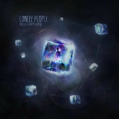 Lonely People - EP