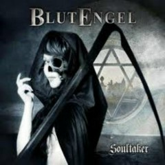 Soultaker (EP) (Limited Edition) (CD1)