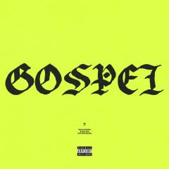 Gospel (Single)