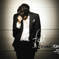 Feel Brand New Part.2 - Eru