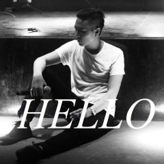 Hello - Hồ Đắc Chánh
