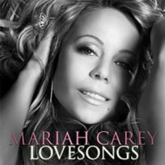 Love Songs (CD2) - Mariah Carey