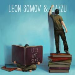Lees and Seas