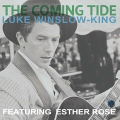 The Coming Tide