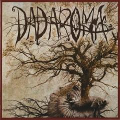 dadaism#1 - DADAROMA