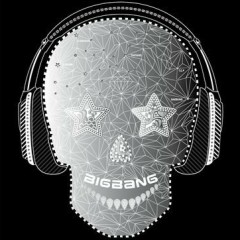 Tonight (Official Acapella) - BIGBANG
