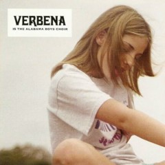 Is The Alabama Boys Choir (EP) - Verbena