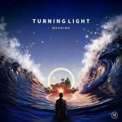 Turning Light (Single)