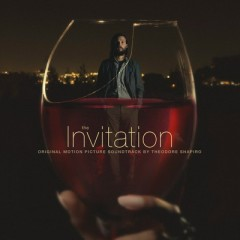 The Invitation OST - Theodore Shapiro