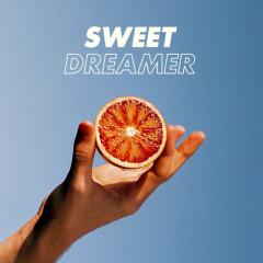 Sweet Dreamer - Will Joseph Cook