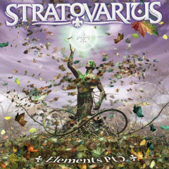 Elements Part 2 - Stratovarius