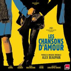 Les Chansons D'amour OST [Part 1]