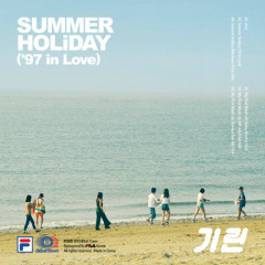 SUMMER HOLiDAY ('97 in Love) - Kirin