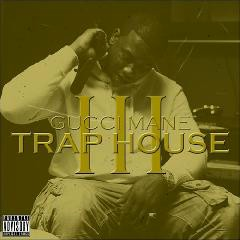 Trap House 3 (CD1)