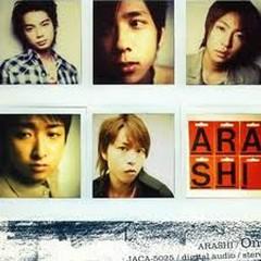 One - Arashi