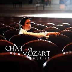 Chat Với Mozart