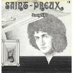 samara - Saint Preux