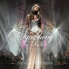 Live In Vienna  - Sarah Brightman