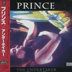 The Undertaker - Prince