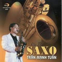 Độc Tấu Saxo