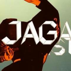 A Livingroom Hush - Jaga Jazzist