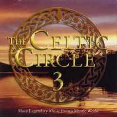 The Celtic Circle 3 CD 2