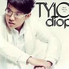 Tỳ 10 Diop - Nguyễn Tỳ Triệu Lộc
