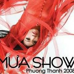 Mưa Show - CD1