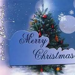 Hòa Tấu Giáng Sinh