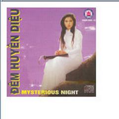 Đêm Huyền Diệu - CD1