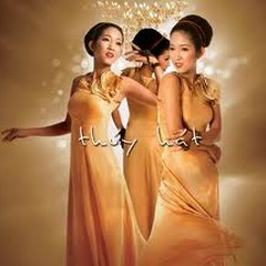 Thúy Hát - Thanh Thúy