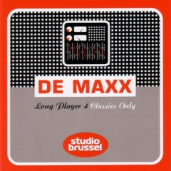 De Maxx Long Player 4 (CD2)