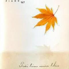 Yesterday Piano Vol.7 - CD2