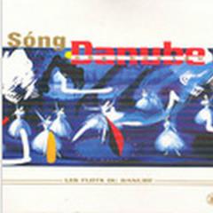 Sóng Danube - CD1