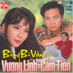 Bông Bí Vàng - Vương Linh,Cẩm Tiên