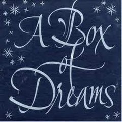 A Box Of Dreams CD1