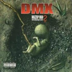 Wazzup Man (The Greatest Hits) (CD1) - DMX