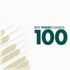 100 Best Piano Classics CD1 No.1