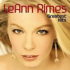 Greatest Hits - LeAnn Rimes