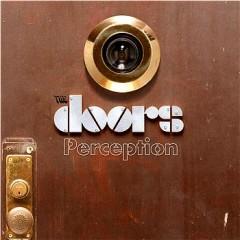 Perception (CD5)