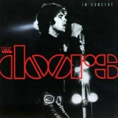 In Concert (CD1)