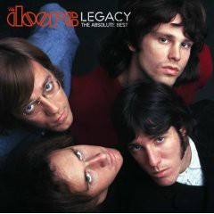 Legacy - The Absolute Best (CD2)