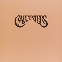 Carpenters - The Carpenters