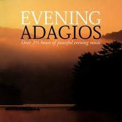 Evening Adagios CD2
