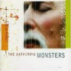 Monsters - The Gathering