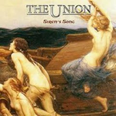 Siren's Song - The Union