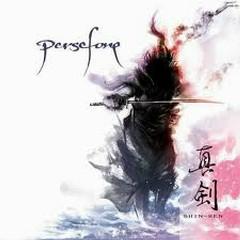 Shin-Ken - Persefone