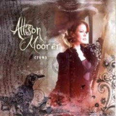 Crows - Allison Moorer